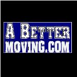 Movers Sacramento