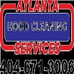 AGA Hood Cleaning