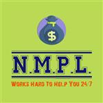 N.M.P.L.