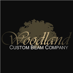 Woodland Custom Beam Company