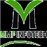 MMF Infotech Technologies