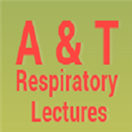 A & T RESPIRATORY LECTURES