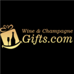 Wine And Champagne Gifts