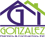 Gonzalez Painters & Contractors Inc