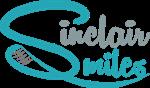 Sinclair Smiles - Marisela Sinclair, DDS