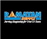 Ramayan Supply Inc.