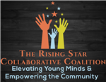 The Rising Star Collaborative Coalition