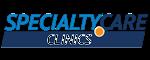 Specialty Care Clinics
