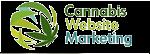 Cannabis Website Marketing
