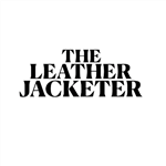 TheLeatherJacketer
