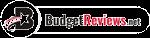 BudgetReviews