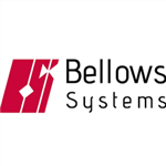 Bellows Systems Inc