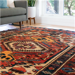 Lazarian Carpet & Drapery Care, LLC.