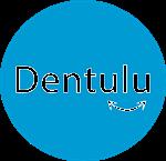Dentulu