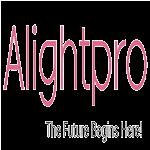 Alightpro
