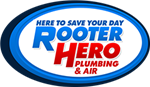Rooter Hero Plumbing of Santa Barbara