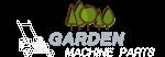 Garden Machine Parts