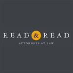 Read & Read, LLC