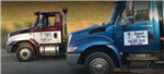 Cash For Junk Cars Chicago - Smart Tow Inc