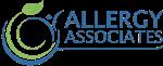 Allergy & Asthma Center Woodbridge, VA Office
