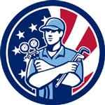 Expert HVAC Repair & Installation Team