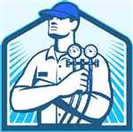 League City AC Repair Central