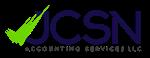 JCSN Accounting Services, LLC