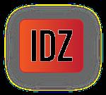 IDZlink Cloud POS