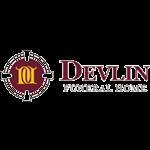 Devlin Funeral Home