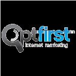 OptFirst Internet Marketing