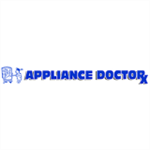 Appliance Doctor, Inc.