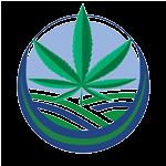 Green Soil Solution LLC