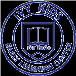 Ivy Kids of Coit