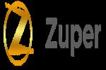 Zuper Inc