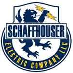 Schaffhouser Electric