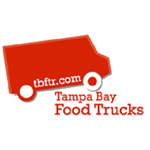Tampa Bay Food Trucks