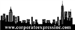 Corporate Express Inc