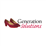 Generation Solutions, Inc