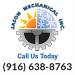 Jason Mechanical, Inc.