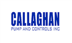 Callaghan Pump and Controls, Inc.