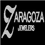 Zaragoza jewelry
