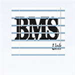 Blinds Software USA-BMS Link