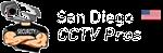 San Diego CCTV Pros
