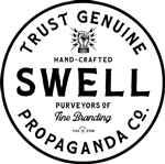 Swell Propaganda LLC