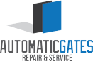 Local Pro Automatic Gate Repairs Euless