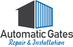 Delta Gate Repair Services