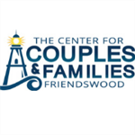 The Center for Couples & Families - Friendswoodfam