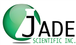 Jade Scientific