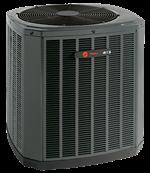 HVAC Repair & Installation Garland