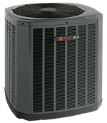 Local Heating & Cooling Co Grand Prairie